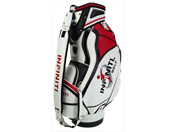"Infiniti Golf XS 10.5"" Tour Bag"