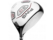 Ping G15 Driver